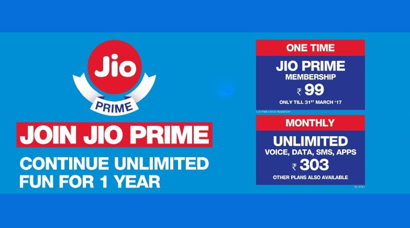 https://navprabhattimes.com/tech/jio-prime-for-free-1443.html