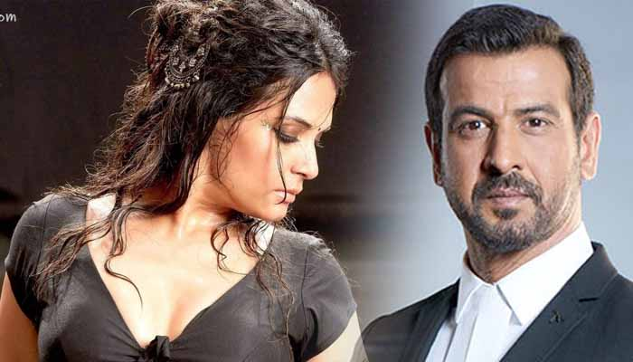 Candy, Richa Chadha and Ronit Roy will work, filled with stories of drugs, politics, wishes and assassinations,
