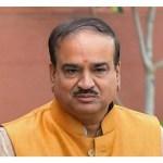 नहीं रहे केन्द्रीय मंत्री अनंत कुमार