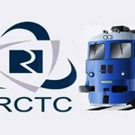 Allegation against IRCTC