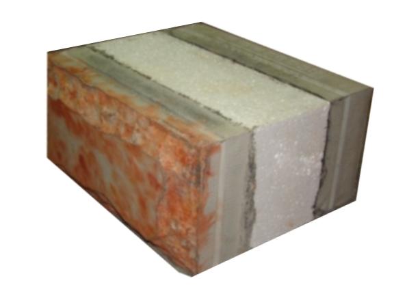 блок СБ-РКК-350