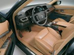 Автомобільний ковролін вибір і застосування
