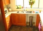 Як вибрати раковину для кухні?