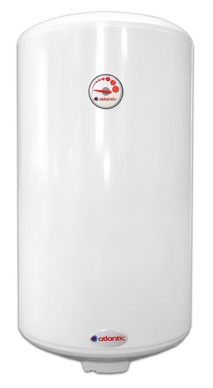 boiler-ept