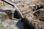 Купівля бетонної суміші: як правильно замовити продукцію