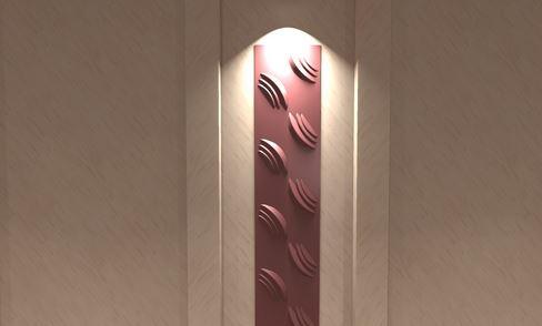 interier-kokosovie-paneli-1