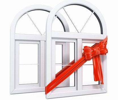 Как выбирать окна из ПВХ?