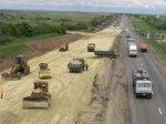 Будівництво доріг: актуальні проблеми