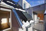 Солнечные батареи — экономия и монтаж
