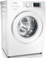 На що здатна сучасна пральна машина?