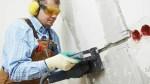 Штроборез для бетону –вибір перевіреної моделі за доступною ціною