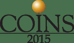 logo_coins-2015