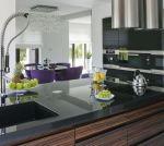 Кухня або сучасна класична? Який стиль кухні вибрати?