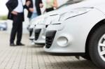 Как быстро продать подержанный автомобиль