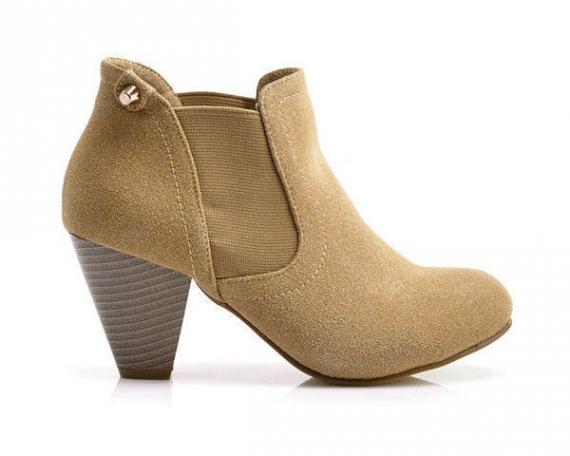 jenskaya-obuvi-2