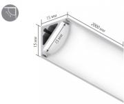 profili-LED-3