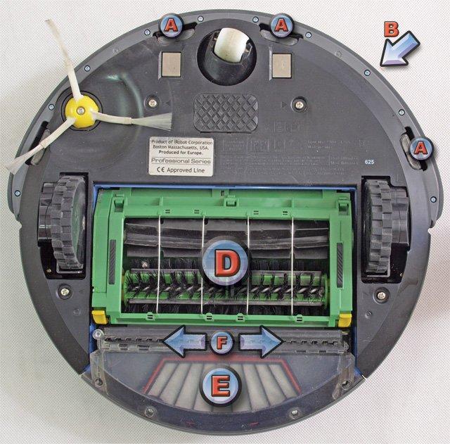 schemat-odkurzacz-automatyczny1