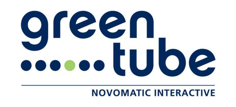 Greentube 1