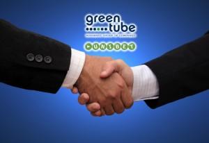 Greentube 3