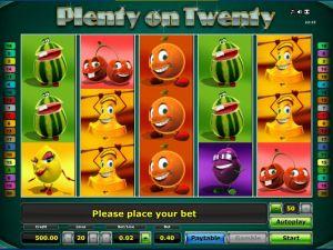 играть онлайн игры на деньги