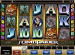 Как правильно играть в онлайн игру Tomb Raider