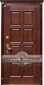 vhodnie-dveri-2