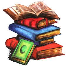 Где найти литературу для образования?