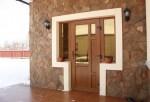 Як встановити металопластикові двері? Технологія та поради.
