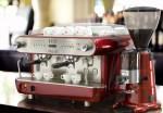 Кофемашина — що робити, якщо вона зламалася?