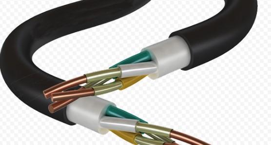 Почему дешевый медный кабель – это миф?