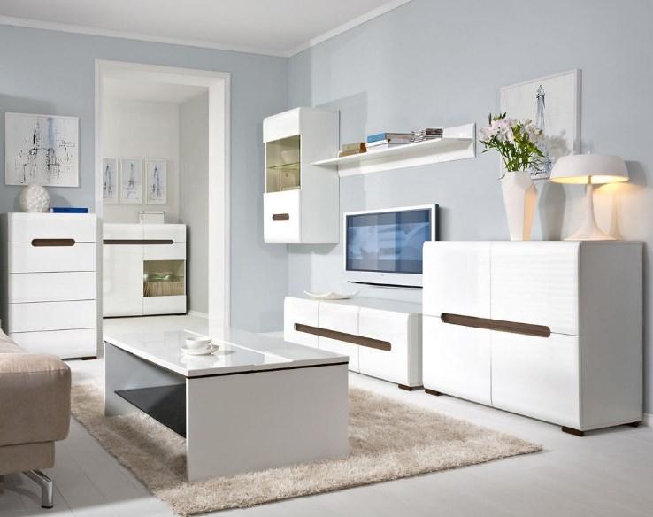 качественная и функциональная мебель Одесса