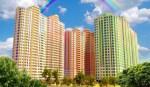 Чому квартири в новобудовах користуються великою популярністю?