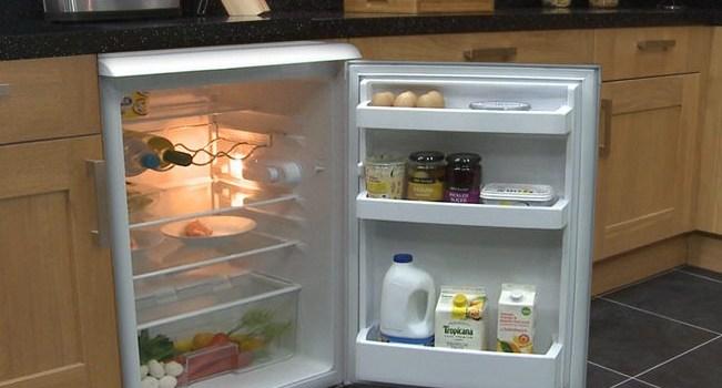 Как снизить стоимость использования холодильника