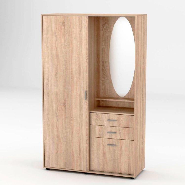 Мебель Компанит