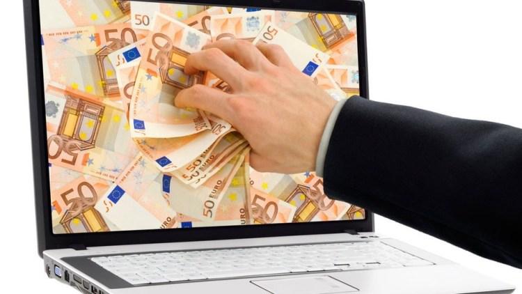Что такое онлайн-кредиты?