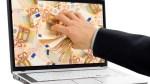 Преимущества и недостатки онлайн кредита в Украине