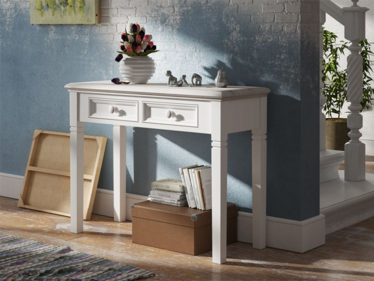 деревянная мебель, белая мебель для спальни
