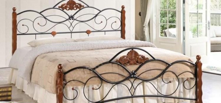 Выбираем кровать: как не ошибиться с размером
