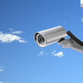 Выбор видеокамеры для системы безопасности