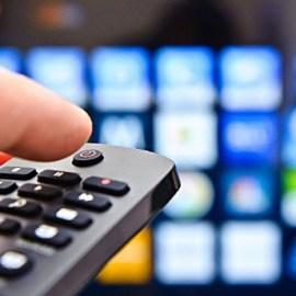 IPTV подписка на год — нет ничего проще!