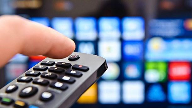 просмотр телевизора айпитиви