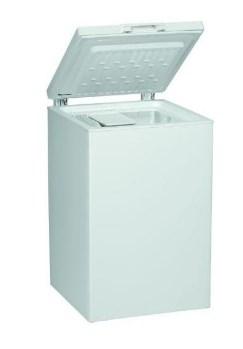 ларь морозильник фото 2