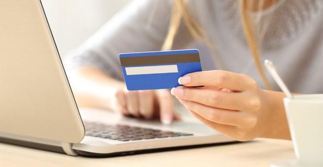 moneyveo кредит онлайн на карту фото