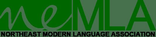 nemla_logo
