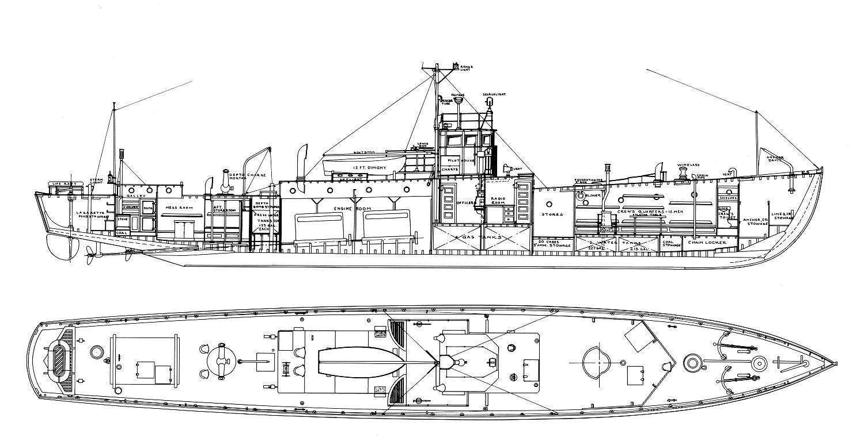SC-304