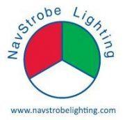 NavStrobe Lighting Ltd.