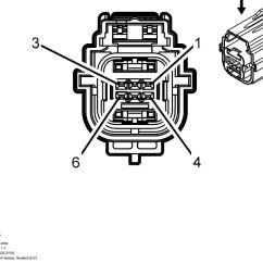 Tv Antenna Rotor Wiring Diagram 2007 Honda Civic Satellite Dish Parts - Engine And