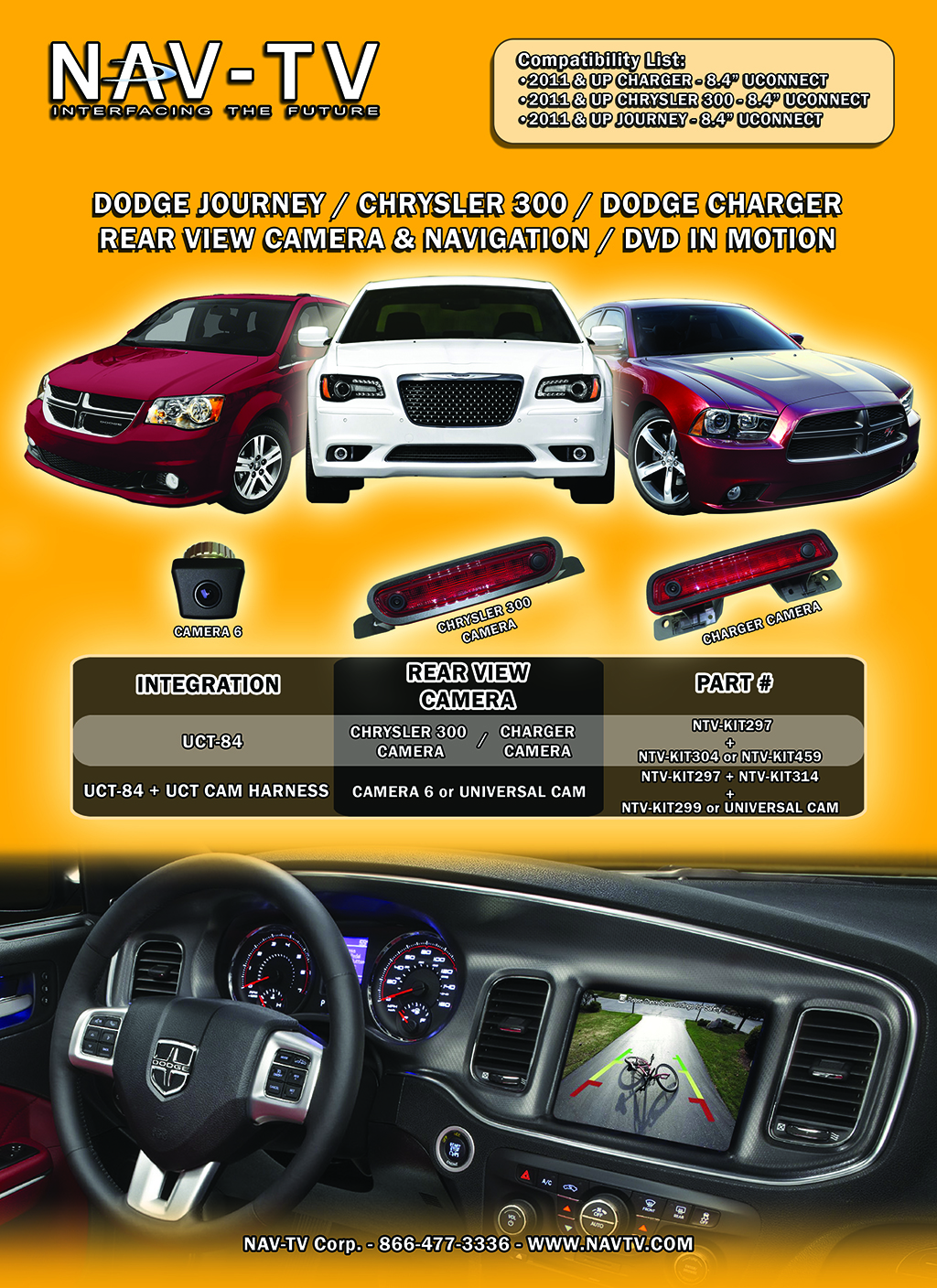 Audio System Wiring Diagram On Uconnect Dodge Journey Wiring Harness
