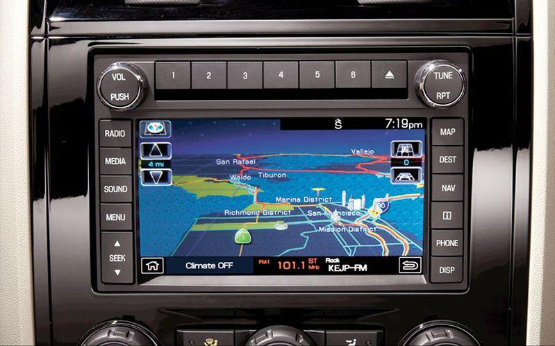 2008 Honda Civic Stereo Wiring Diagram Audio And Video Interface Allsync Xg W Rse Nav Tv