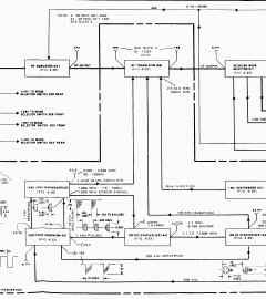 R-1051/URR Navy Receiver Info